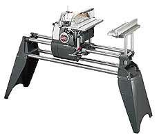 Shopsmith Mark V Rebuild Kit//Pour Poly V DRIVE POUR Mark 5