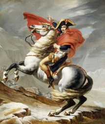 napoleon-bonaparte-on-horseback-war-is-hell-store
