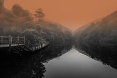 canton china by enrico barletta on 500px