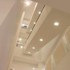 Iluminación Arquitectónica #Lightmex