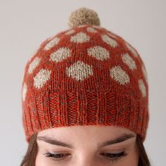 Ravelry: juliabe's Muscaria