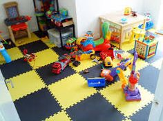 Find the wide range of collection of Kids Room Flooring mats online with unbelievable discounts and offers. Buy Kids Room Flooring Mats Online are elegantly designed from finest quality raw material and fabrics. We offer have ability to transform a plain & ordinary floor into a cozy and fun place that encourages kids to learn anything easily. Our customers never find fault in our products and supply. For more details please contact number : 0120-4310799 and visit website…