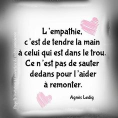 Citation Zen, Plus Belle Citation, French Quotes, Amai, Learn French, Good Thoughts, Positive Life, Positive Affirmations, Quotations
