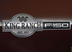 Assorted emblems specific to Ford. Ford King Ranch, Big Boi, Ford Trucks, Chevrolet Logo, Ranger, Dream Cars, Mustang, Jeep, Automobile