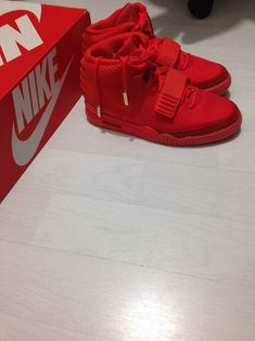 separation shoes 92c98 96476 2014 cheap nike shoes for sale info collection off big discount.New nike  roshe run,lebron james shoes,authentic jordans and nike foamposites 2014  online.