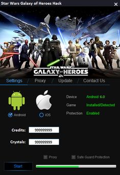 The Old Republic™ Security Key - Android app on AppBrain