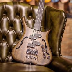 Infinity 4 string with Mahogany body wood and Nirvana Black oil finish #warwick #framus #warwickbass #framusguitar #bass #guitar #instrument #music #musician #sound #strings #wood #woodporn #play #player #color #colorful #amps #amplification #acoustic #acousticguitar