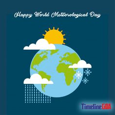 Let us Save Forests… Save Water… Save Climate… & Save our Earth. Happy World Meteorological Day World Meteorological Day, Save Our Earth, Save Water, Forests, Special Day, Chart, Let It Be, Happy, Movie Posters