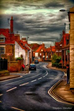 24 Best Around Beverley images in 2015   East yorkshire