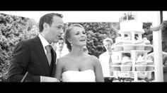 Trouwclip Pieter & Leon. Ook een mooie trouwclip van jouw dag (same-day-edit)? Ga naar www.beeldkracht.nl/trouwfilms