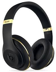 alex wang for beats by dre