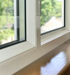 Weatherall specialises in uPVC double glazed windows and doors Melbourne, Offering secure & energy efficient double glazing windows an Affordable rate. Upvc Windows, Windows And Doors, Eco Friendly Environment, Window Glazing, Double Glazed Window, New Builds, Melbourne, Blinds, Building