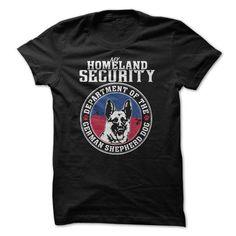 German Shepherd T-Shirt Hoodie Sweatshirts iau. Check price ==► http://graphictshirts.xyz/?p=68149