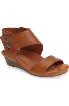 935a1038a Rockport Cobb Hill Hollywood Sandal (Women)