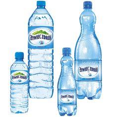 mineral water package japan - Google 검색