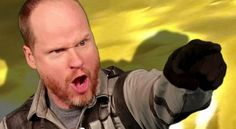 Joss Whedon's Top 10 Writing Tips | Joss Whedon is most famous for creating Buffy the Vampire Slayer, its spin-off Angel and the short-lived but much-loved Firefly series. But the writer and director has also worked unseen as a script doctor on movies ranging from Speed to Toy Story. Here, he shares his tips on the art of screenwriting that can be applied for any type of writing.