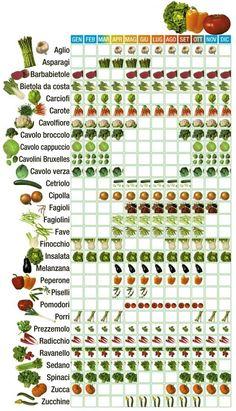 Garten Creative Vegetable Garden Ideas And Decorations # Vegetable Garden Planning, Vegetable Garden Design, Vegetable Gardening, Vegetable Bed, Potager Palettes, Herb Garden Design, Growing Vegetables, Hydroponics, Hydroponic Gardening