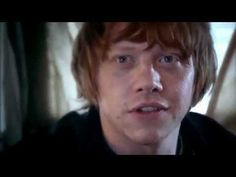 When Harry Left Hogwarts - Deathly Hallows documentary . This looks riveting. <3 Amazing!!!!!