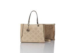 #marinagalanti #bags #fashion #luxuryforeverybody #clutch #pochette #marocco #accessories #glam #style