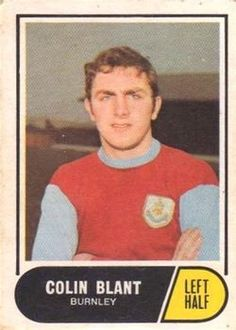 Football Cards, Baseball Cards, Football Players, Burnley Fc, Laws Of The Game, Most Popular Sports, Chewing Gum, Trading Card Database, Trivia