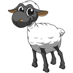 Coming Soon to an App Store near you! Sheep Shack on iOS.    http://thumbr.com/sheep.php