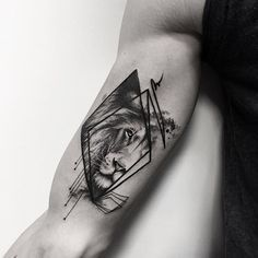 Our Website is the greatest collection of tattoos designs and artists. Find Inspirations for your next Lion Tattoo. Search for more Tattoos. Leo Tattoos, Arrow Tattoos, Couple Tattoos, Animal Tattoos, Forearm Tattoos, Body Art Tattoos, Girl Tattoos, Sleeve Tattoos, Tattoos For Guys