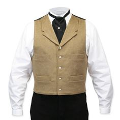 Madrona+Vest+-+Mossy+Brown