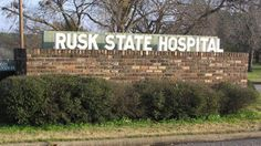 state hospitals of texas - Google Search
