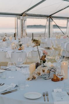 Our Top 10 Wedding Planning Tips for a Stress-Free Wedding! // Hampton Event Hire, wedding and event hire Marquee Wedding Receptions, Wedding Reception Planning, Beach Wedding Reception, Wedding Planning Tips, Wedding Events, Destination Wedding, Wedding Hire, Wedding Bells, Wedding Flowers