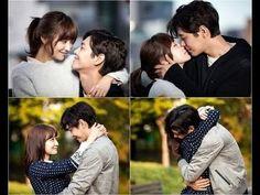 Sweet Secret   Episode 18   EngSub 달콤한 비밀 Korean Drama