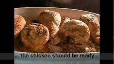 How to make: Home-Made ** SHAKE & BAKE ** Mix. (Oven Baked Chicken Legs = start to finish) - Making your own chicken coating = Shake & Bake style. Ranch Dressing Chicken, Ranch Dressing Recipe, Chicken Recipes Video, Baked Chicken Recipes, Hot Cheetos Chicken, Something Different For Dinner, Oven Baked Chicken Legs, Yummy Food, Tasty