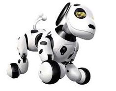 """Résultat de recherche d'images pour """"image le robot"""""""