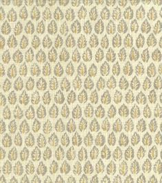 Peter Fasano Fabric, Brompton in Mushroom linen/viscose Painting Wallpaper, Fabric Wallpaper, Brompton, Home Textile, Hearth, Mushroom, Print Patterns, Fabrics, Journey