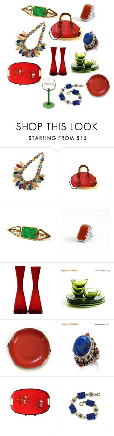 """""""Saturday's Feature Picks"""" by patack ❤ liked on Polyvore"""