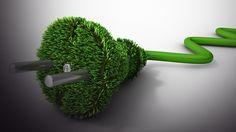 #COP21 / Transition énergétique : la France se met au vert -> des idées concrètes