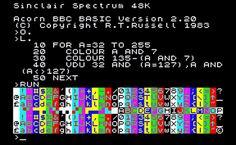 bbcscreen.gif (576×354)