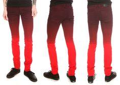 Hot Topic for Men | The Best Skinny Jeans for Men | guys clothing ...