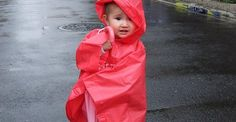 5 Pinterest-approved children's crafts for a rainy day