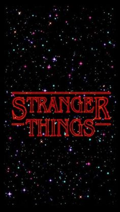 Papéis de Parede Para Celular Stranger Things 3 Full HD – Best of Wallpapers for Andriod and ios Stranger Things Aesthetic, Stranger Things Funny, Eleven Stranger Things, Stranger Things Season, Stranger Things Netflix, Tumblr Wallpaper, Wallpaper Iphone Cute, Galaxy Wallpaper, Aesthetic Iphone Wallpaper