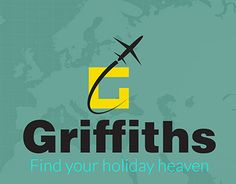 "Check out new work on my @Behance portfolio: ""Griffiths IOS Application"" http://be.net/gallery/53817469/Griffiths-IOS-Application"