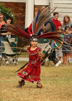 Aztec Indians | AZTEC INDIAN