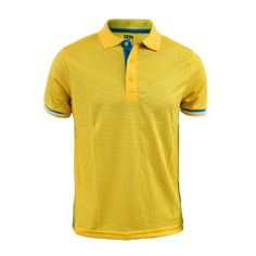 Bcpolo Men's Casual Polo Shirt Dri Fit Polo Shirt Yellow Polo Shirt Short Sleeves Style Polo Tee (X-Large / Asain XXL) BCPOLO,http://www.amazon.com/dp/B00EHI8BO8/ref=cm_sw_r_pi_dp_8KLAtb1QF2Y7PXWC