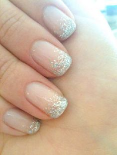 frenchtips