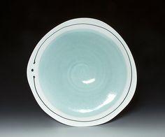 mike jabbur pottery