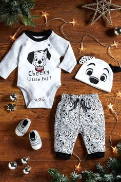 Autumn Animal Print Long Sleeve Clothing Set Cotton Unisex Lovely Sleepwear Clothes Outfits High Waist Trousers for 1-4 Years Meiju Baby Pajamas for Boy Girls