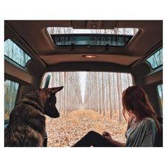 Maddie x Porter man by ioegreer instagramers I like