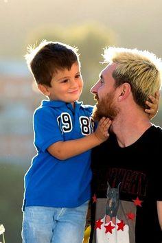 Lionel Messi Barcelona, Fc Barcelona, Neymar, Messi Life, Messi 2017, Cr7 Junior, Antonella Roccuzzo, Argentina National Team, Leonel Messi