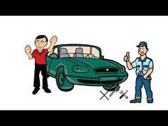 Auto Repair Portland Oregon - Car Repair Portland