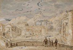 sl Vipava by Franz Kurz zum Thurn und Goldenstein