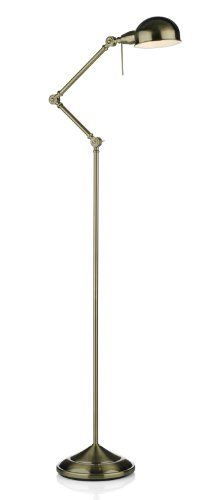 Dar Ranger RAN4975 Floor Lamp Dar Lighting http://www.amazon.de/dp/B003DTA8Z2/ref=cm_sw_r_pi_dp_71Y-ub0SGXPSY